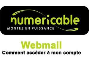Webmail : Comment accéder à mon compte