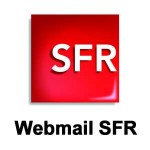 Webmail SFR sur messagerie.sfr.fr