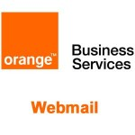Orange Business Services - Webmail