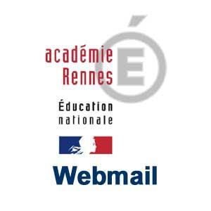 Webmail Rennes