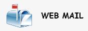Wibox - Webmail